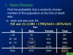 1 heart disease4