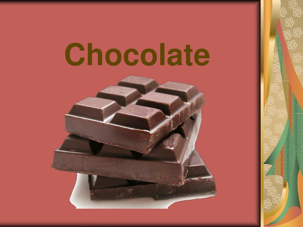 chocolate l.