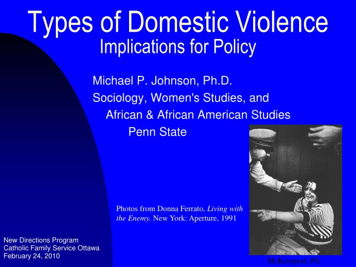 the prevalence of domestic violence in america Domestic violence: trafficking in women: sexual harassment: sexual assault: gender violence worldwide home: what's new: country pages: advocacy tools.