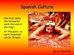 spanish culture10