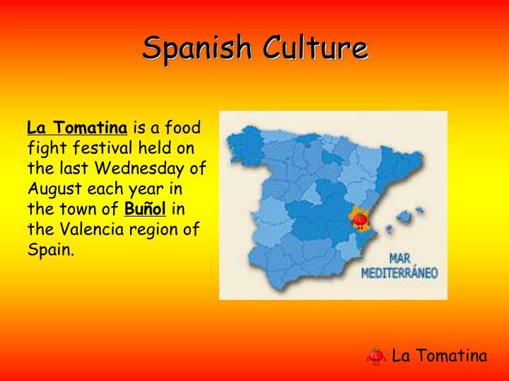 Spanish culture3