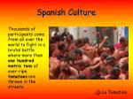spanish culture4