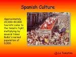 spanish culture6