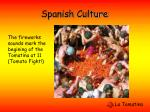 spanish culture8