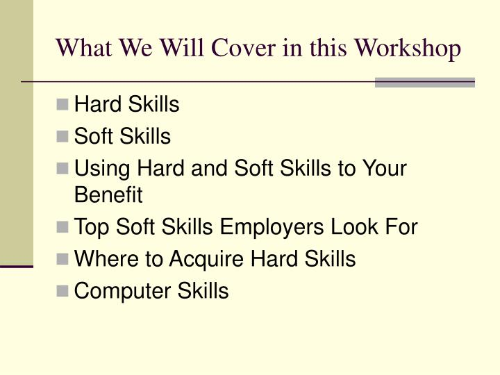 ojt skills acquired On-the-job training (ojt) is one of the best training methods because it is planned, organized, and conducted at the employee's worksite ojt will generally be the primary method used for broadening employee skills and increasing productivity.