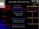 suicide prevention30
