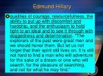 edmund hillary27