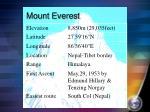 mount everest2