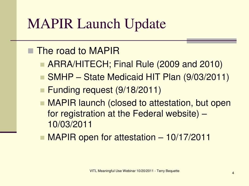MAPIR Launch Update