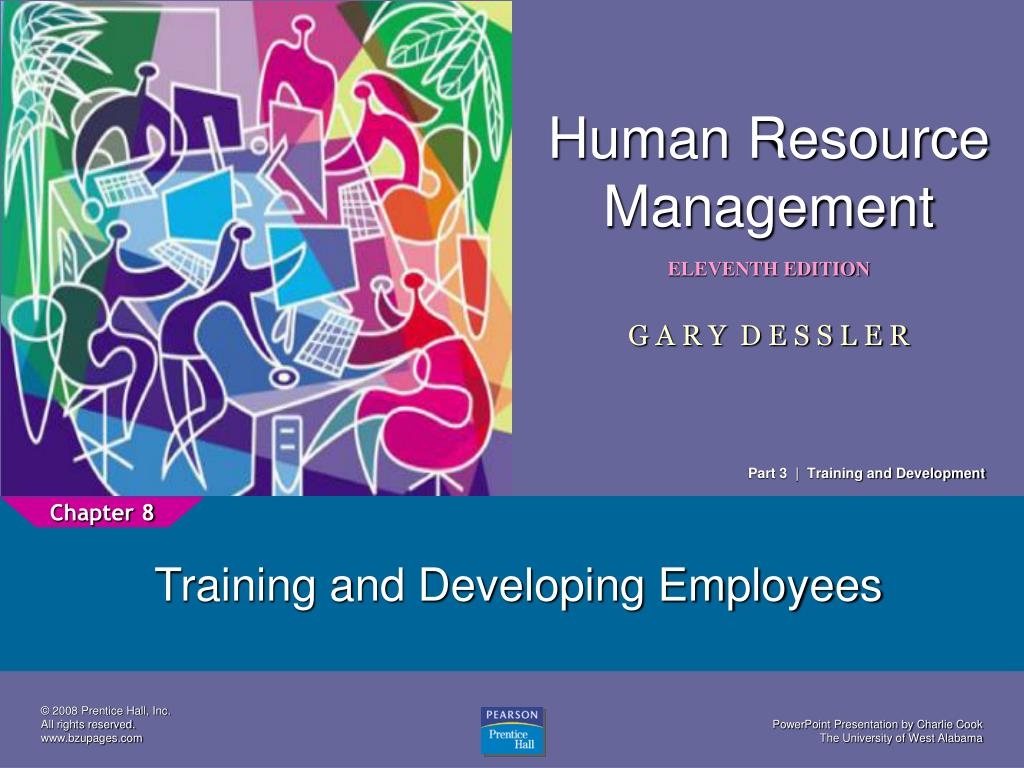 developing a performance system Develop performance measures that make sense to the community, to the county, to your department all the way down to you as an individual there is a natural hesitancy to come up.