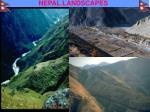 nepal landscapes29