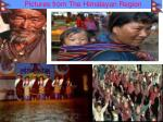 pictures from the himalayan region