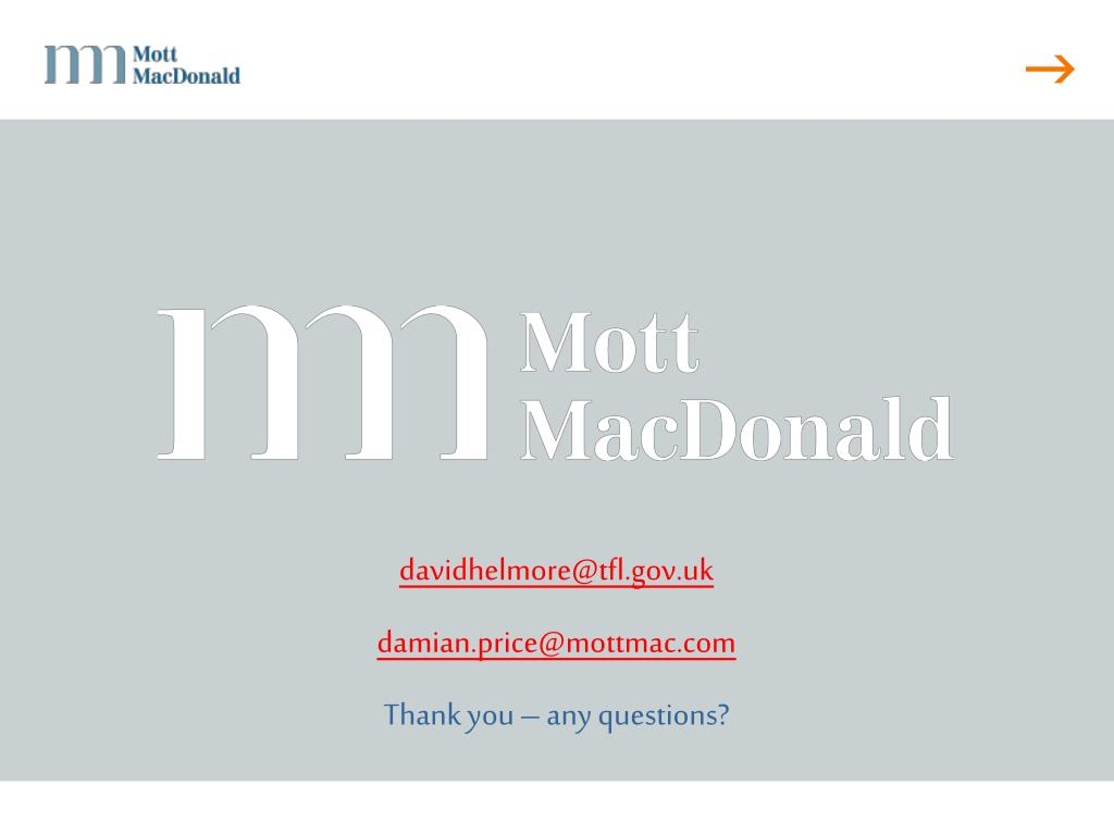 davidhelmore@tfl.gov.uk