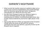 darwin s nightmare11