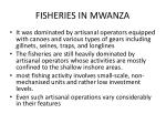 fisheries in mwanza15