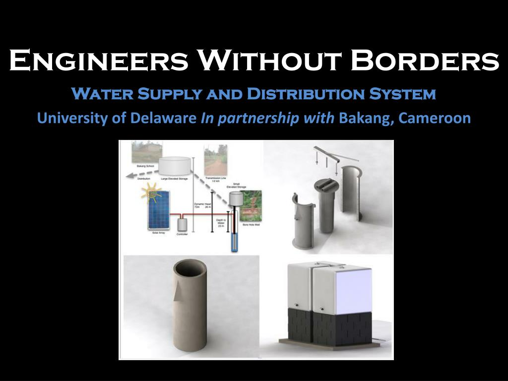 engineers without borders l.