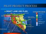 pilot project process12