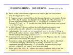 huashung zhang ion sources springer 1999 p 326