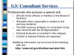 g3 consultant services13