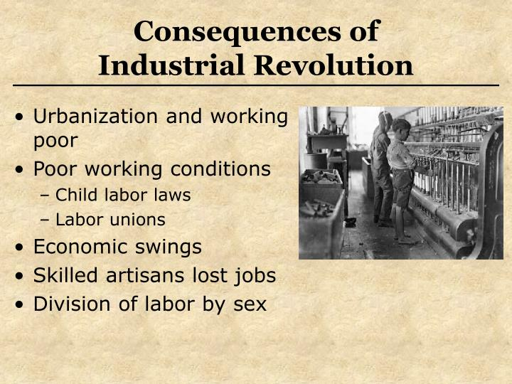 labor unions industrial revolution essay Labor unions in this essay i'll write about union membership  2007 labor unions a labor union is an organization of labor unions in industrial revolution.