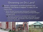 drowning on dry land40