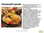 panzerotti sanniti14