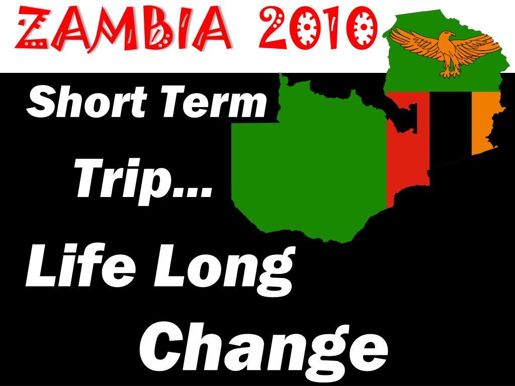 zambia 2010 l.