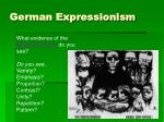 german expressionism16