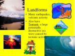 landforms3