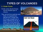 types of volcanoes6