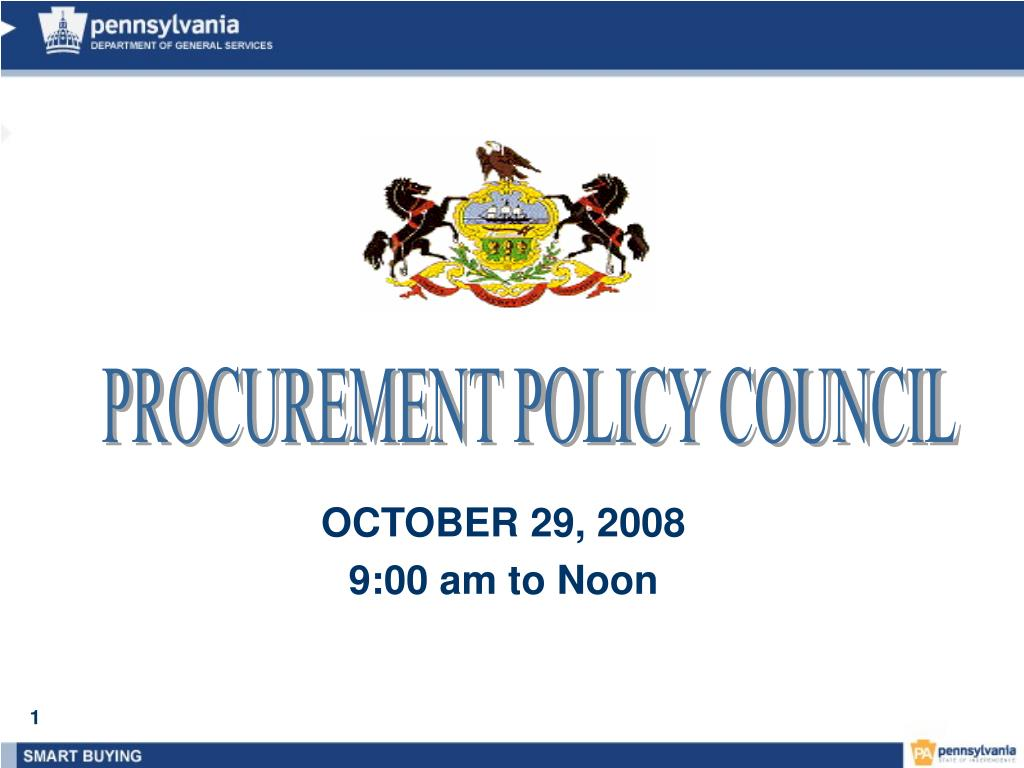 october 29 2008 9 00 am to noon l.