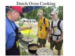 dutch oven cooking24