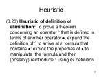 heuristic20
