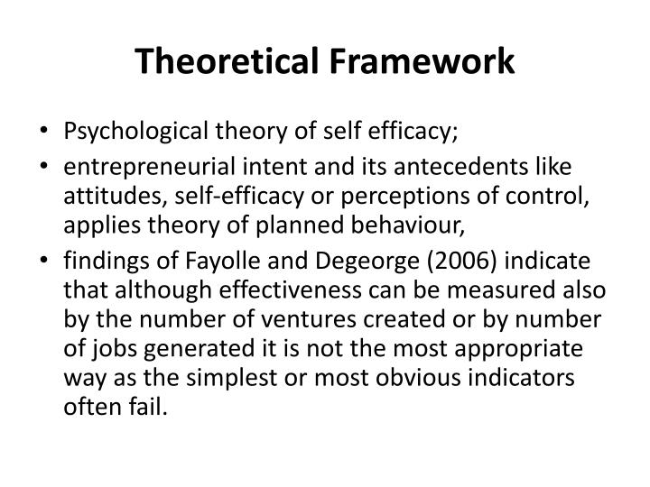 theoritical framework of theorist The theoretical framework is the structure that can hold or support a theory of a research study the theoretical framework introduces and describes the theory that explains why the research problem under study exists.