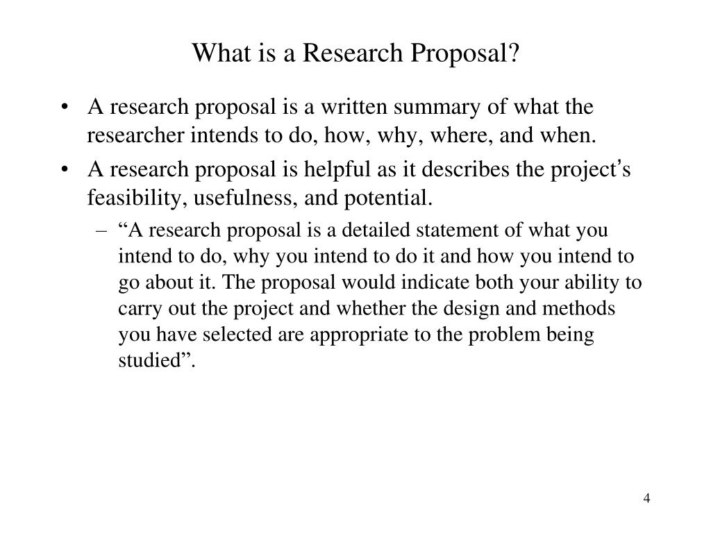 guidelines to writing a research proposal Guidelines for writing project proposals the content of your research proposal, including text for more guidelines on how to write a successful proposal.