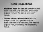 neck dissections12