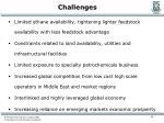 challenges34
