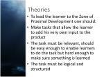 theories5