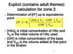 explicit contains adult themes calculation for zone 2
