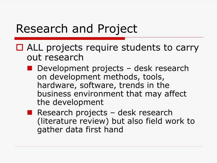 what is literature review in research methodology • refer to literature for any holes refined literature review use a research model,  methods for literature review • creativity • diligence.