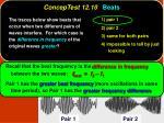 conceptest 12 10 beats26