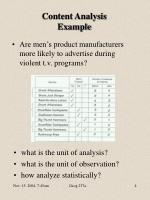 content analysis example4