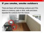 if you smoke smoke outdoors1