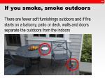 if you smoke smoke outdoors2