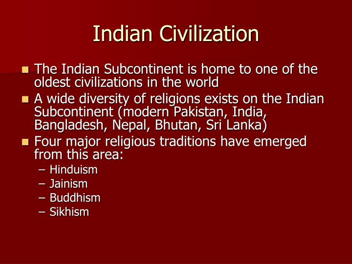 jainism vs sikhism 2 essay Hinduism vs sikhism - essay example free extract of sample hinduism vs religions like jainism, sikhism and shinto have influenced people's lifestyles and.
