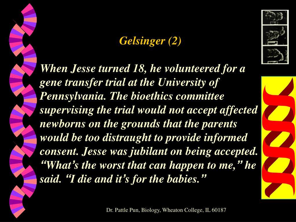 Gelsinger (2)
