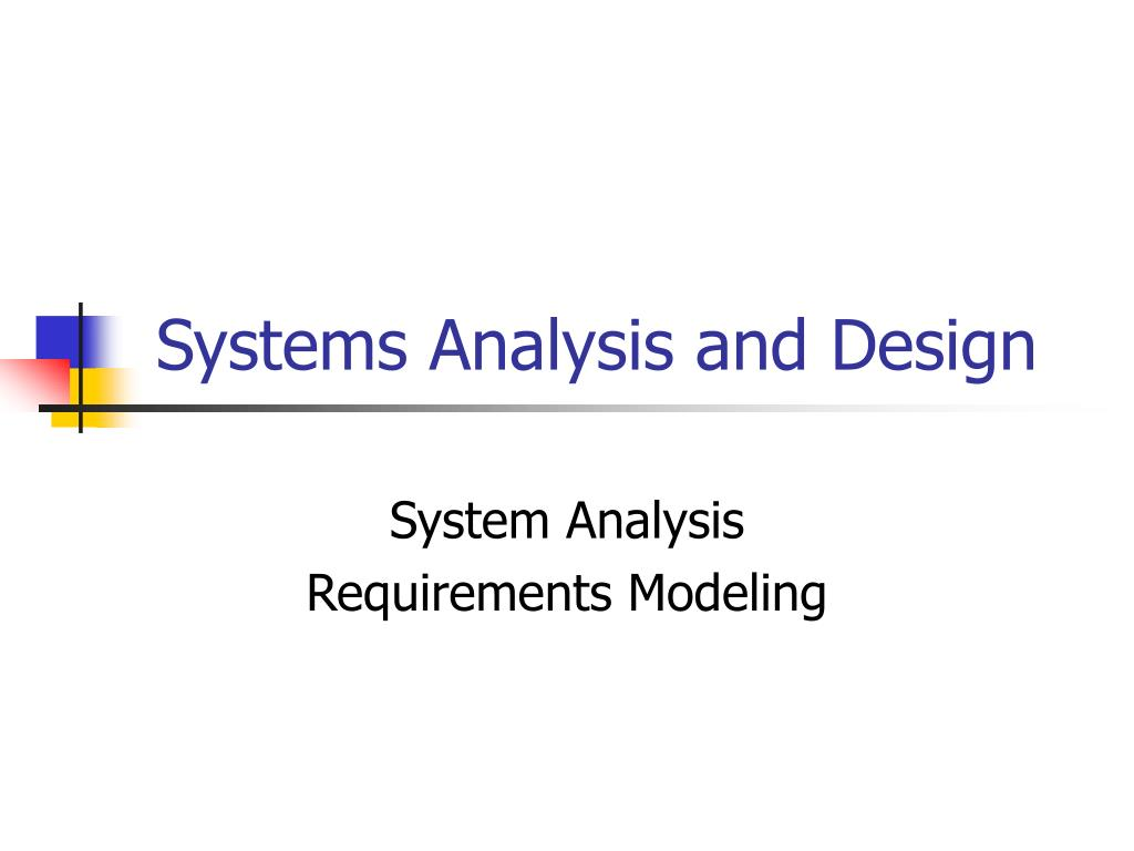 shop Optimal Reliability Modeling : Principles and Applications