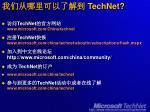 technet21