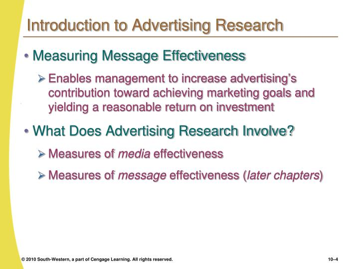 introduction to advertising industry Published: wed, 31 may 2017 advertising is a creative and fast-paced industry that uses various media outlets to motivate people to buy products and services and change their attitudes.