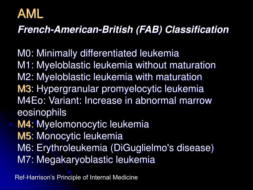 Ref-Harrison's Principle of Internal Medicine